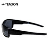 Sunglasses Men Designer Men Goggles Glasses High Quality Lower Price Eyewear