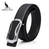 New Fashion man Luxury belt for male genuine leather Belts designer belt for men high quality waistband