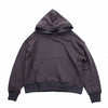 hoodie men hip hop street  fashion sweatshirts orignal design casual suit pullover 10 colors suit autumn