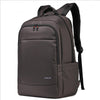 Backpack Shoulder bag Casual Business Laptop Backpack Schoolbag for Teenagers f