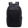 Large Capacity Laptop Backpack Men Unisex Black Backpack Bag Women Backpack Laptop Backpack