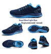 Men running outdoor shoes for Male sports shoes original running sneakers comfortable athletic shoes