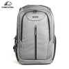 Waterproof Nylon Backpack Female Unisex Men's Backpacks for Laptop Women Notebook Bag Backpack