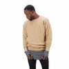 new design kaiki sweatshirts men high street wear oversize hip hop sweatshirt  high quality