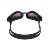 Adult Swimming Goggles Leisure Men Women Anti-Fog PC Anti-UV Swim Eyewear
