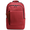 Design Women Backpack Men's Backpacks Travel Bag Nylon Classical Leisure School Backpack For Teenager Student Bag