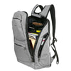 Fashion Women Backpack Notebook Bags for  waterproof Backpack Bag Men School Backpack for Teenage Girl