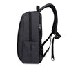 Laptop Backpack Women Backpack School Backpack Bag Casual Laptop Bag