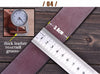 Cow hide genuine leather belts for men designer belts Strap male pin buckle fancy vintage jeans