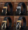 Fashion men Luxury belt belts for men genuine leather Belts for man designer belts men high quality