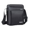 Men bag fashion mens shoulder bags, high quality oxford casual messenger bag business men's travel bags