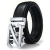 Designer belts Men High Quality Men belts luxury Genuine Leather Cowhide Automatic Fashion Style Cincture