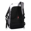 New Design Anti-thief USB charging laptop Compute backpack for women male Backpack school Bag for Men