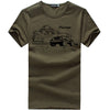New fashion men t shirt short sleeve casual active male men fitness t shirt long sleeve in stock