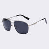 Men's Sunglasses Original Fashion Sun glasses for Men Reflective Coating Lens