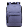 fashion men backpack  for teenage girls school backpack women bag  laptop backpack bag