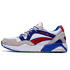 Men's retro running shoes top quality sneakers outdoor sport shoes men sneakers for men