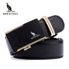 New men Luxury belts for men genuine leather Belts for man designer belt cow skin high quality