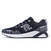 New Men's Athletic Shoes Spring & Summer Women Running Shoes Jogging Sneakers Lady Trainer