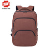 Men Backpack Laptop Backpacks Women  Travel backpack School Bag