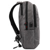 Charge Backpack Male Laptop Backpack men School Bags  Backpack for teens Boys Girls