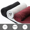 Joggers Men's Slim Fit Taper Pants Push-up Sweatpants Men Casual Arousal Home Trouser clothing