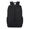New waterproof charge  laptop backpack men backpacks for girls summer backpack bag for women