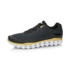 Men's Power Walker Walking Shoes Breathable Sneakers Comfort Urban Sports Shoes