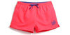 Men's Beach Shorts Board Boxer Trunks Shorts Swimwear Swimsuits Quick Drying New Fashion  Short Bottoms