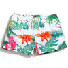 Beach Shorts Board Boxer Trunks Shorts Quick Drying