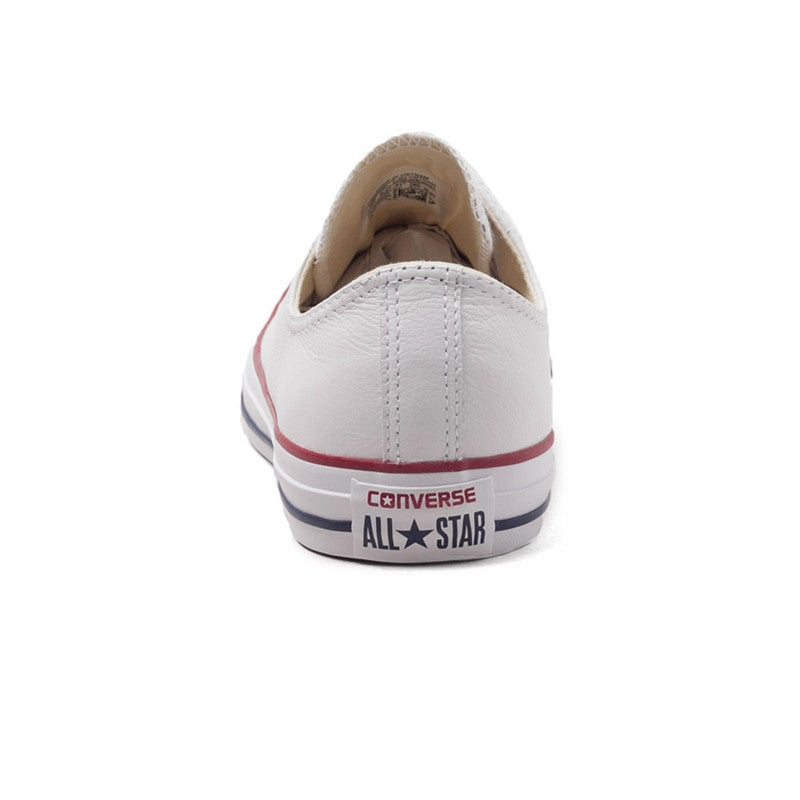 Original New Arrival Unisex Skateboarding Shoes leather Sneakers ... ab29bf320e32