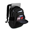 Casual Laptop Backpack Man Notebook Bag Women Summer Backpack  Waterproof Nylon