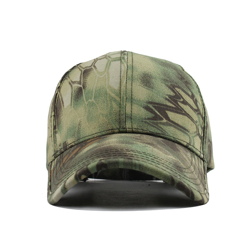 65957c6f Men's Snapback Camouflage Tactical Hat Army Tactical Baseball Cap Head  Camouflage Caps Sun Hat Golf Hats for Men and Women