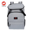 New Design  Men Backpack Female Summer Backpack Male Canvas College Laptop Backpack for women