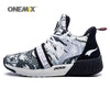 New Men Running Shoes Breathable Boy Sport Sneakers Unisex Athletic Shoes Increasing height Women Shoes