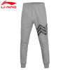 Men's Wade Series Pants 85% Cotton 15% Polyester Sports Pants