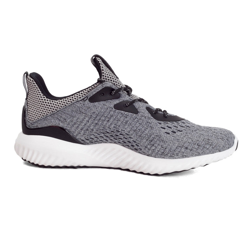 bf3845f481b00 Original New Arrival Alpha bounce Men s Running Shoes Sneakers ...