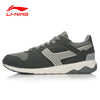 Men's  Sports Life Walking Shoes Classic Glory Sneakers Breathable Leisure Sports Shoes