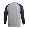 Regular Fit Long Sleeve Sports Sweaters