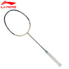 Professional Offensive Type Carbon Badminton Rackets