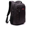 Laptop Backpacks Men's and Women's Waterproof Shockproof