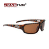 Sunglasses Men Designer Sun Glasses Metal Decoration Designer Hombre