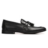 39-44 Tassel Dress shoes Top quality handsome comfortable men wedding shoes