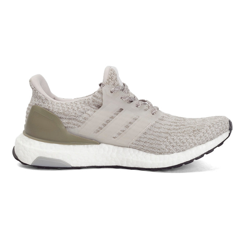 9dcde116bf5 Original New Arrival ultra boost Men s Running Shoes Sneakers ...