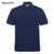 New Men's Polo Shirt For Men Designer Polo Men Cotton Short Sleeve shirt clothes jerseys golf tennis