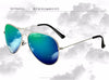 New Designer Men Women Sunglasses Vintage Fashion Driver Sun Glasses oculos