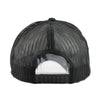 Breathable Summer Female Baseball Caps Woman Hat Skull Mesh Cap Fitted Trucker Bone Hats For Women Men