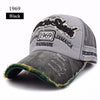 GOOD Quality Golf cap