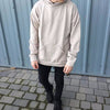 high street wear  Men sweatshirts men Hip Hop Streetwear pure Sweatshirts wear west Clothing fleece  thick clothes