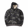 new hoodie men fashion sweatshirts orignal design pullover hood